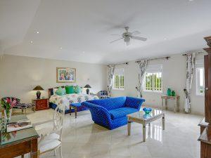 bohemia-villa-rental-barbados-bedroom