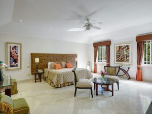 bohemia-villa-rental-barbados-bedroom