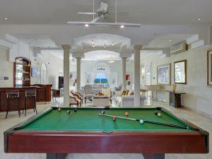 bohemia-villa-rental-barbados-games-room