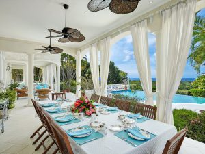bohemia-villa-rental-barbados-outdoor-dining