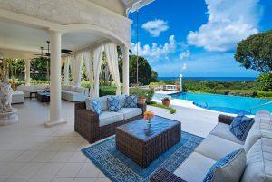 bohemia-villa-rental-barbados-patio
