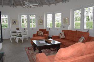ca-limbo-villa-cottage-livingroom