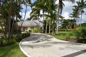 ca-limbo-villa-gardens