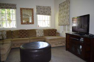 ca-limbo-villa-tv-room