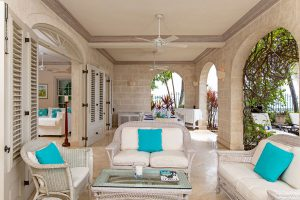 caprice-villa-rental-barbados-terrace