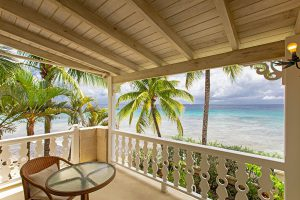 caprice-villa-rental-barbados-upstairs-balcony