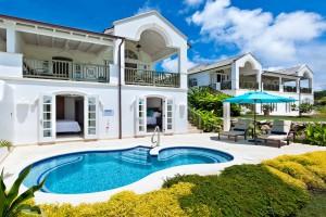 cherry-red-barbados-vacation-villa-rental-exterior