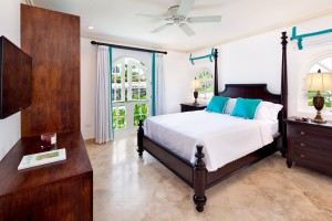 cherry-red-barbados-vacation-villa-rental-bedroom