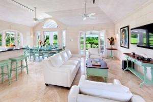 cherry-red-barbados-vacation-villa-rental-interior