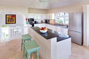 cherry-red-barbados-vacation-villa-rental-kitchen