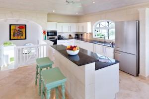 cherry-red-barbados-vacation-villa-rental-kitchen