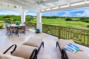 cherry-red-barbados-vacation-villa-rental-patio