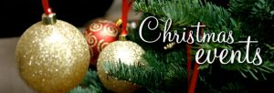 christmas-events-barbados