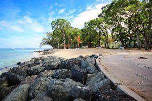 church-point-2-barbados-beach-north
