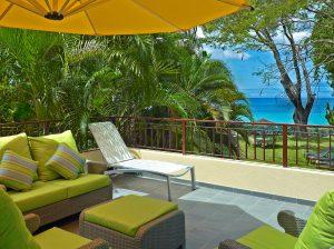 church-point-2-barbados-bedroom-balcony