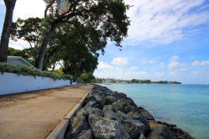 church-point-2-barbados-boardwalk