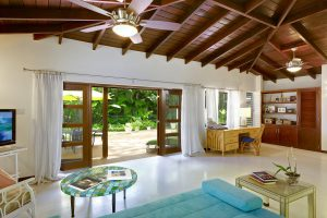 church-point-2-barbados-cottage