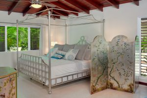 church-point-2-barbados-cottage-bedroom