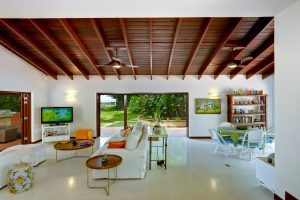 church-point-2-barbados-livingroom