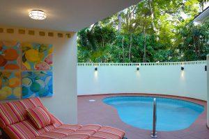 church-point-2-barbados-pool