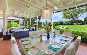 church-point-4-barbados-vacation-villa-rental