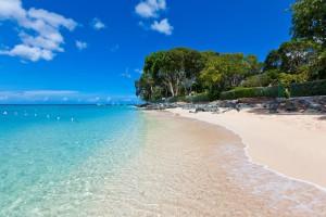Church-point-4-barbados-beach