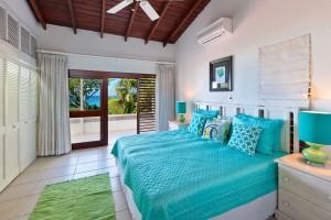Church-point-4-barbados-bedroom