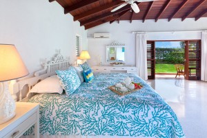 Church-point-4-barbados-cottage