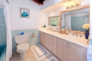 Church-point-4-barbados-bathroom