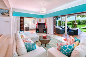 Church-point-4-barbados-livingroom