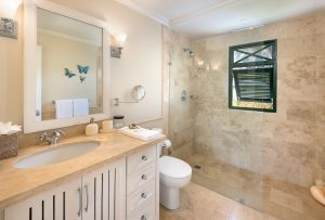 coco-villa-rental-barbados-bathroom