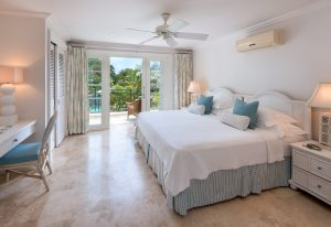 coco-villa-rental-barbados-bedroom