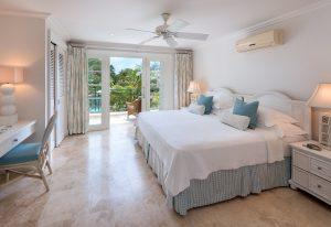 coco-villa-rental-barbados-bedroom