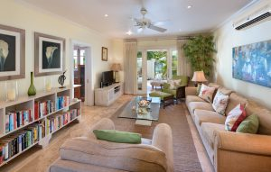coco-villa-rental-barbados-livingroom