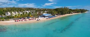 coco-villa-rental-barbados-mullins-beach