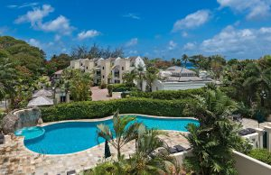 coco-villa-rental-barbados-view