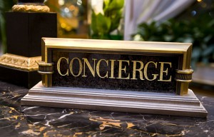 concierge-services-barbados