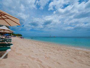 coral-cove-3-green-flash-barbados-beach