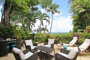 coral-cove-3-green-flash-barbados-terrace