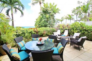 coral-cove-3-green-flash-barbados-terrace