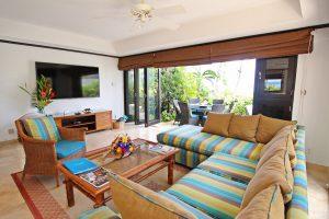 coral-cove-3-green-flash-barbados-interior