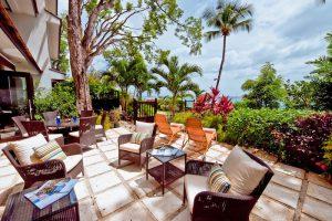 coral-cove-green-glash-barbados-terrace