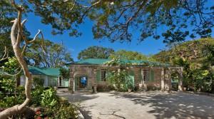 crystal-springs-villa-Barbados-exterior