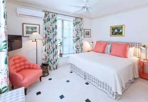 crystal-springs-villa-Barbados-guava
