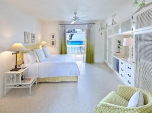 crystal-springs-villa-Barbados-annex-green-monkey