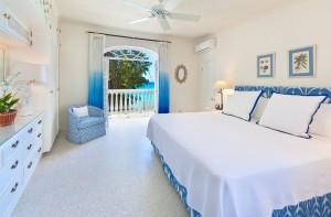crystal-springs-villa-Barbados-annex-hummingbird