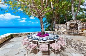 crystal-springs-villa-Barbados-terrace