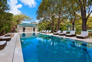crystal-springs-villa-Barbados-pool