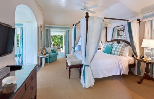 crystal-springs-villa-Barbados-teahouse-bedroom