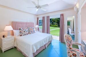crystal-springs-villa-Barbados-pavilion-bedroom